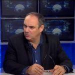 Olivier Delamarche: Aujourd'hui, faut pas croire que Mr Trump a trouvé de quoi transformer le Plomb en Or
