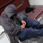 Le constat accablant du Secours Catholique: la pauvreté progresse en France !