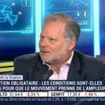 Philippe Béchade: Les taux ont quitté leur plancher et le mouvement s'accélère. Je m'attends à quelque chose de brutal