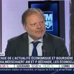 Philippe Béchade: Décision OPEP: L'Iran a la capacité d'ouvrir les robinets et de combler ce Gap de 600.000 barils/jour