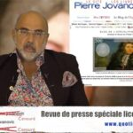Pierre Jovanovic: Revue de presse spéciale licenciements – Novembre 2016