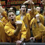 Warning: Les fonds spéculatifs accroissent leurs positions longues sur l'or à un niveau record !