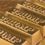 Trump gagne, les investisseurs se tournent vers l'or
