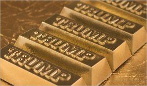 trump-gold-bars