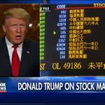 Gilles Leclerc: Trump: Ce que le retournement des grosses mains veut dire pour la suite