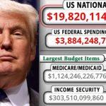 Simone Wapler: Donald Trump va-t-il se dégonfler ou dégonfler la bulle financière