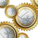 Alerte économique majeure: l'Euro se dirige vers la parité avec le dollar ! Sommes-nous à la veille d'un chaos ?