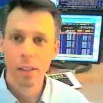 Jason Goepfert: USA: L'euphorie dans le bâtiment a toujours précédé un «effondrement majeur» de l'économie.