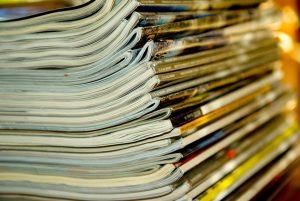 presse-magazines