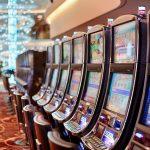 Le Japon s'apprête à légaliser les casinos