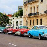 Etienne Henri: Cuba: un investissement à ne pas manquer