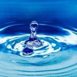 Etienne Henri: Mettez le potentiel de l'hydroélectricité en portefeuille