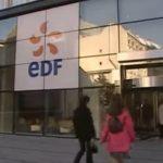 Scission d'EDF: un projet catastrophique ?