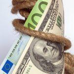 """Philippe Herlin: Il n'y a pas de """"guerre contre le cash"""" mais contre la totalité de votre argent"""
