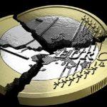 Simone Wapler: Bientôt du grabuge en Zone euro ?