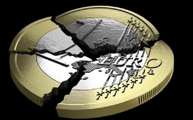 L'euro est un échec et menace la démocratie : il doit être aboli