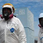 Fukushima: le Japon confirme l'envolée des coûts à plus de 170 milliards d'euros