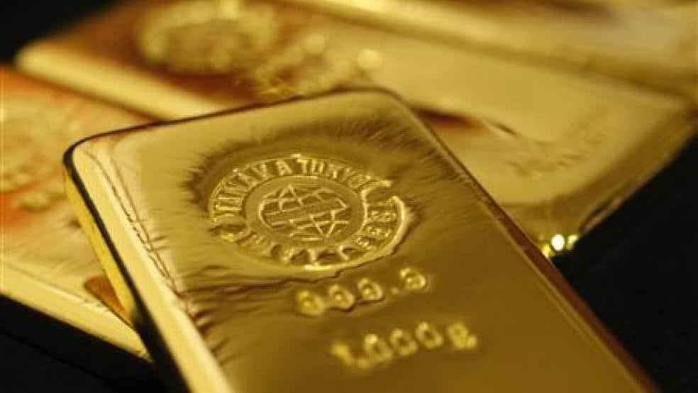 Nous avons testé le standard or: il fonctionne toujours