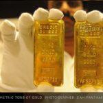 L'Inde confisque l'or et les bijoux de ses citoyens, et mène des raids contre l'argent caché