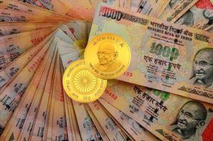 india-war-cash
