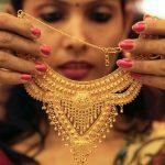 Simone Wapler: L'or, l'argent, l'Inde: 1,3 milliard de cobayes résistent