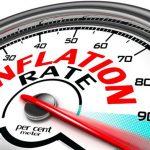 Les banques centrales allongent les milliards, une folie qui peut conduire à l'hyperinflation !