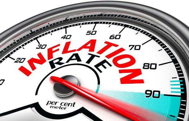 Lorsque les bulles d'endettement éclateront, il y aura une hyperinflation mondiale