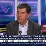 Jacques Sapir: Les créances douteuses du système bancaire italien représentent 20% du Pib