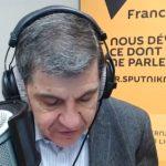 Les chroniques de Jacques Sapir: Le chômage depuis 2012 : quel bilan ?