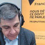 Les chroniques de Jacques Sapir: Le bilan économique du quinquennat de François Hollande