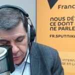 Les chroniques de Jacques Sapir: La politisation des échanges remet-elle en cause la mondialisation ?