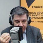 Les chroniques de Jacques Sapir: Le Bitcoin, la révolution financière ?