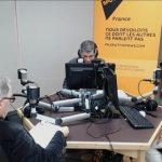 Jacques Sapir: Décryptage du programme économique de François Fillon… invités: Philippe Béchade et Dominique Barjot