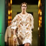 Le marché français de la mode est revenu à son niveau du début des années 1990