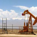 Cécile Chevré: 2017, l'année du pétrole ?