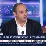 Olivier Delamarche: Marchés: «Plus ça va mal et mieux ça va ! … et les banques centrales fixent les prix»