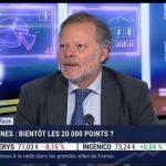 Philippe Béchade: Banques italiennes: On a besoin de 40 points de suture, mais là… on s'apprête à poser un sparadrap !