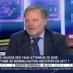 Philippe Béchade: Indices: Nous sommes vraiment dans «LA PLUS GROSSE ET LA PLUS EXTRÊME BULLE DE L'HISTOIRE»