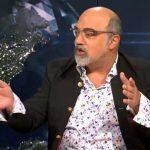 TV Libertés: Le pouvoir totalitaire des grandes banques avec Pierre Jovanovic.