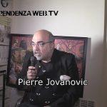 """Pierre Jovanovic: """"Un banquier, c'est un parasite !"""""""