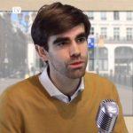 Pierre Sabatier: Si l'Italie sortait de la zone euro, c'est 10 fois le Brexit !