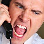 Greg Guenthner: La Bourse vous rend fou ? Voici pourquoi
