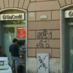 L'italien UniCredit va supprimer 14.000 emplois et fermer 800 agences