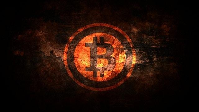 Nicolas Perrin: Prochaine crise financière à cause du bitcoin, vraiment ?