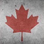 Les critiques de Trudeau vont coûter « cher » au Canada dixit Trump !