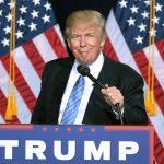 """Bill Bonner: """"Les Etats-Unis ont un dirigeant digne d'eux"""""""