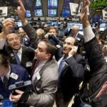 A quand le Dow Jones à 50 000 points ?