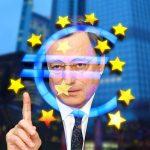 Charles Sannat: « Finalement, la hausse des taux n'aura pas (vraiment) lieu… ! »