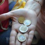 Réforme des retraites: le pouvoir d'achat au cœur des préoccupations