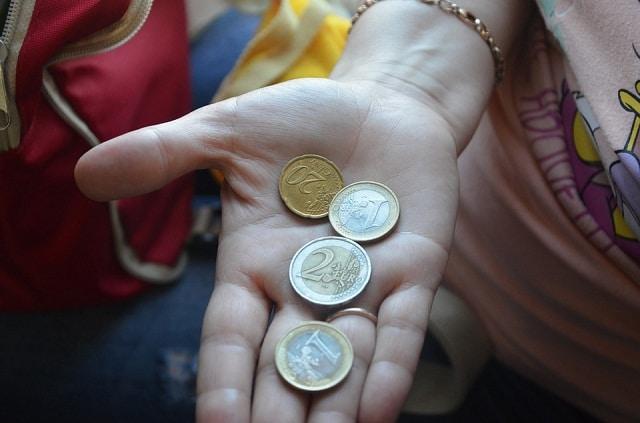 Simone Wapler: L'euro, la monnaie des esclaves…